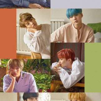 BTS-group-collage