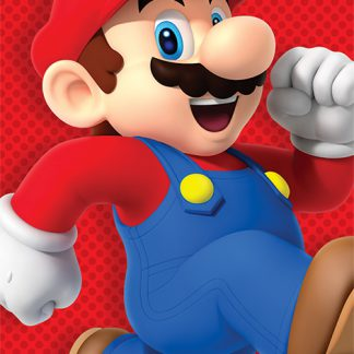 Super Mario: Run