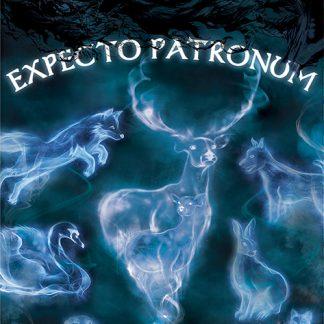 Harry Potter: Patronus