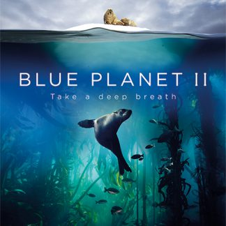 Blue Planet 2 Take A Deep Breath