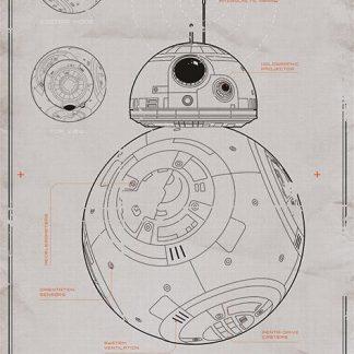 Star-Wars-EP7-_BB-8