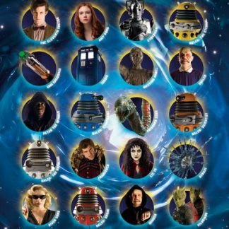 doctor-who-characters-poster